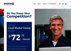 intelichek.com