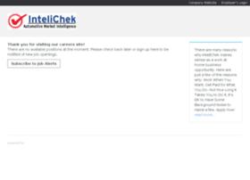 intelichek.simplicant.com
