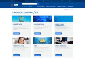 intelig.com.br