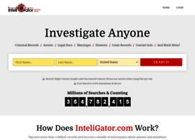 inteligator.com