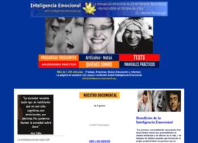 inteligencia-emocional.org