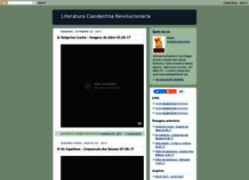 inteligenciabrasileira.blogspot.com.br
