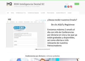 inteligenciadental.com