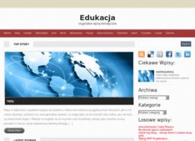 inteligencjasprzedazowa.pl
