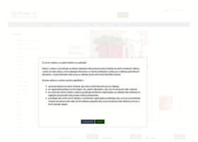 inteligentne-kvetinace.sk