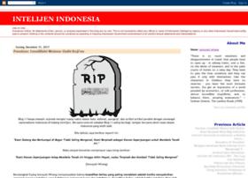 intelindonesia.blogspot.co.uk