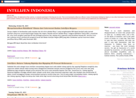 intelindonesia.blogspot.com