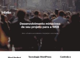 intelio.com.br