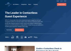 intelitycorp.com