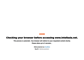 intellasia.net