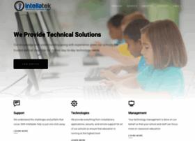 intellatek.net