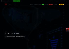 intellecommerce.com