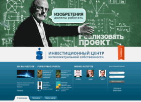 intellect-bank.com.ua