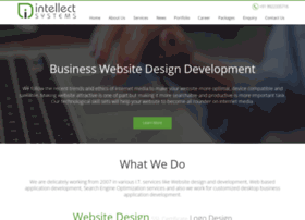intellect-systems.com