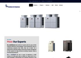 intellectac.com