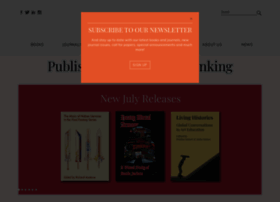 intellectbooks.com