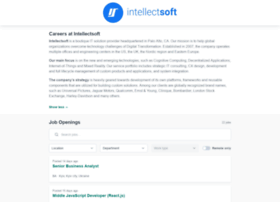 intellectsoft.workable.com