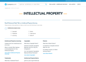 intellectual-property.lawyers.com