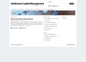 intellectualcapitalmanagement1.wordpress.com