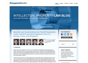 intellectualpropertylawblog.com
