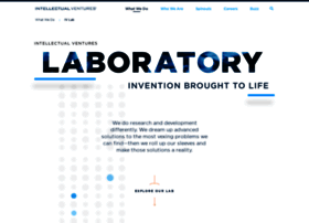 intellectualventureslab.com