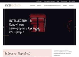 intellectum.org