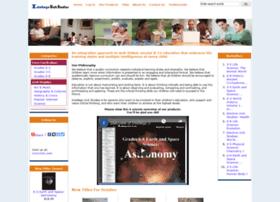 intellegounitstudies.com
