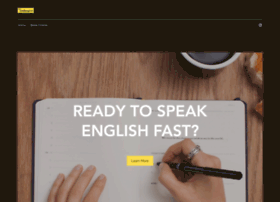 intellenglish.com
