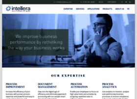 intellera.com