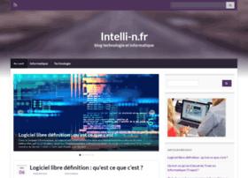intelli-n.tv