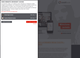 intelli-partners.de