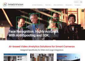 intelli-vision.com