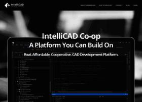 intellicad.org