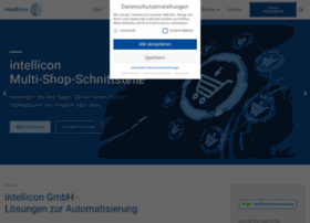 intellicon.de