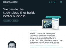 intellicore.co.uk