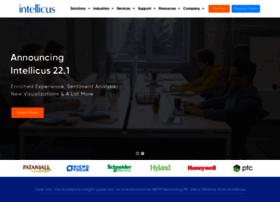 intellicus.com