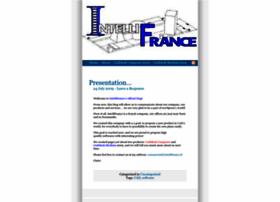 intellifrance.wordpress.com