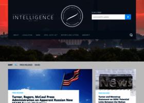 intelligence.house.gov