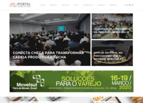 intelligencegroup.com.br