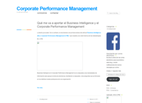 intelligencemanagement.wordpress.com