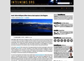 intelligencenews.wordpress.com
