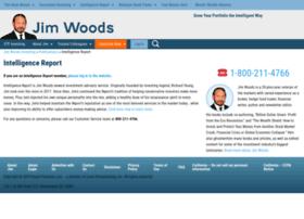 intelligencereport.investorplace.com