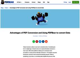intelligent-converters.com