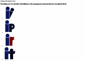 intelligent-holdings.co.uk