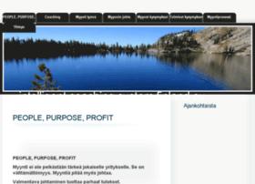 intelligentcoachingsystem.fi