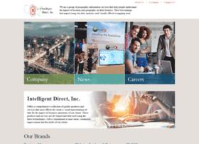 intelligentdirect.com