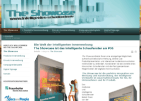 intelligentes-schaufenster.de