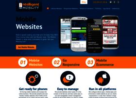 intelligentmobility.com.au