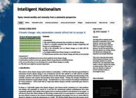 intelligentnationalism.blogspot.co.uk