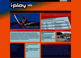 intelligentplay.co.uk